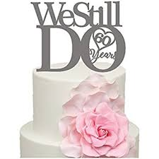 cake decoration diamond 60th wedding anniversary diamante cake