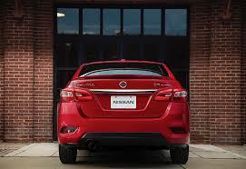 nissan sentra fuel consumption nissan sentra specs 2015 2016 2017 autoevolution