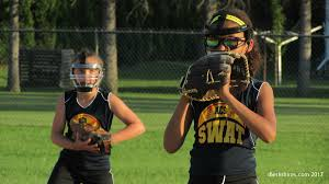 Data Centers Berkshire 2 Title Acs Swat 10u Softball Team Reaches County Title Game Iberkshires