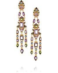 percossi papi earrings women s percossi papi jewellery from 130