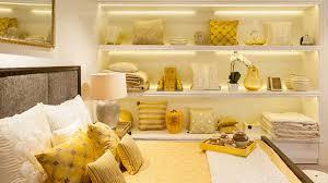 address home decor home decor store in bangalore address home bangalore