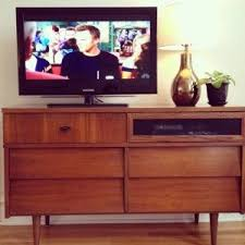 Shabby Chic Entertainment Center by Shabby Chic Dresser Cool Tv Stand With Drawers Cool Tv Stand