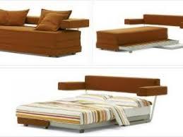 fabriquer canapé des modèles design pour votre canapé lit par tendance deco