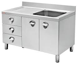 free standing kitchen sink cabinet customized size free standing stainless steel sink cabinet italian s s kitchen sink table with cabinet in australia buy italian kitchen