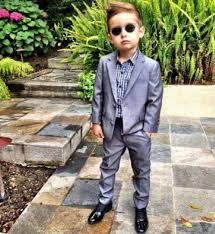23 best boys clothes images on fashion 5 years