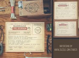 telegram wedding invitation telegram wedding invitations need wedding idea