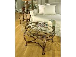 home furnishing stores furniture walmart home furnishings furniture stores in rockford