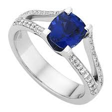 sapphire rings designs images Sapphire engagement rings pink blue more mdt design melbourne png