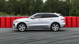 jaguar jeep 2017 jaguar diesel suv and sedan vehicles jaguar usa