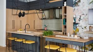 Interior Design  A Cooks Dream Modern Condo YouTube - Modern condo interior design