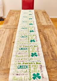 Home Decor Sewing Projects by 5 Diy Home Decor Sewing Projects Sweet Green Studios