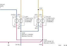96 s10 radio wiring 96 automotive wiring diagrams u2013 readingrat net