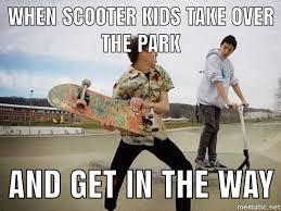 Skateboarding Memes - skateboarder memes home facebook