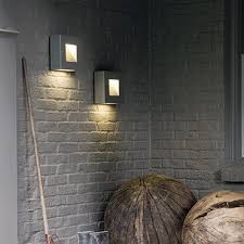 matching outdoor wall and post lights outdoor wall lights wall ls for exteriors delmarfans com