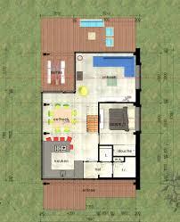 nir pearlson house plans modern simple house plans home design