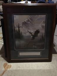 home interiors and gifts framed isaiah 40 31 home interiors gifts framed matted soaring eagle