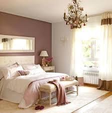 déco chambre à coucher chambre a coucher romantique chambre a coucher romantique en bois
