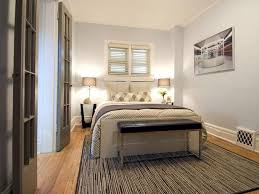 Basement Bedrooms 68 Best Scott Images On Pinterest Income Property Hgtv And