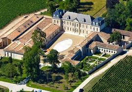 learn about chateau soutard st discover our partners institutionnal memosine