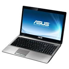 best asus deals black friday 42 best asus notebook images on pinterest notebooks engineering