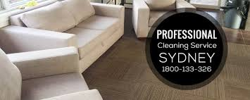 Sofa Cleaning Adelaide Upholstery Cleaning Sydney Fast Dry Fast Service Couch Cleaning