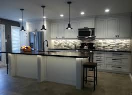 kitchen bath designer barrie kitchen renovations newmarket images custom kitchens bathroom gallery