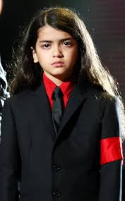 Meme The Midget Love Doll - covering blanket jackson everything we know about michael jackson s