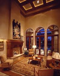 luxury custom home plans 108 best custom luxury home designs the sater images on