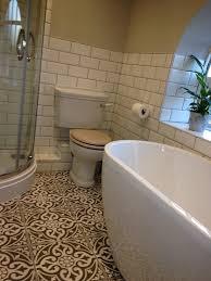 kitchen designers nottingham claire grace interiors bathroom