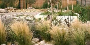 bureau de jardin design bureau de jardin design 2 conception dun jardin sec