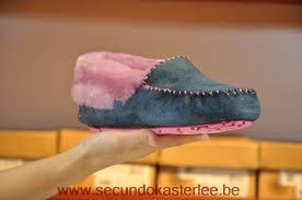 ugg boots sale cheap china ugg 1005678 ugg boots singapore ugg boots australia