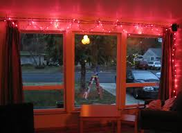 how to hang christmas lights in window diy window christmas lights indoor ideas post list ma7eshouse fia