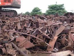 Besi Scrap besi scrap dijual di massal kemurnian besi scrap grade a untuk