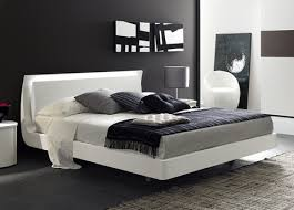 Transform Bedroom Transform Your Sleep With Contemporary Bedroom Furniture Go