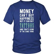 electrician tattoos tattoos t shirts hoodies u0026 ceramic coffee tea mugs tattoo
