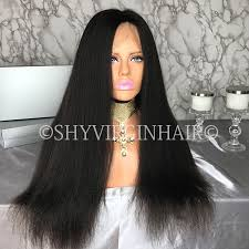 gray hair pieces for american mary beautiful yaki best real hair wigs 24 inch african american