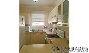 long ls for bedroom vuemont furnished 2 bedroom c 2 bedrooms 2 bathrooms for long
