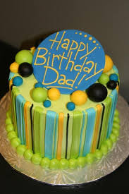 18 best male birthday cakes images on pinterest biscuits drum