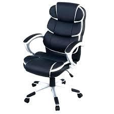 black friday desk chair black friday office chair coffeetreestudio