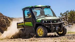 xuv crossover utility vehicles gator uvs john deere us