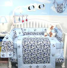bedding sets baby boy bedding orange blue gallery images of the