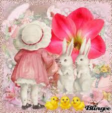 my easter bunny 122 best vintage easter images on vintage easter