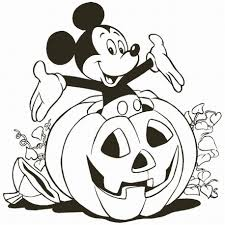mickey mouse clubhouse coloring pages coloringsuite com