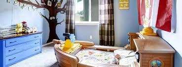 quelle peinture choisir pour une chambre chambre quelle peinture murale choisir gobain fr