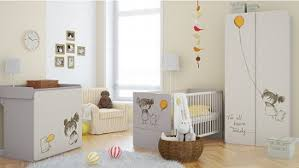 babyzimmer möbel set babyzimmer set babyzimmer set qmm traummoebel