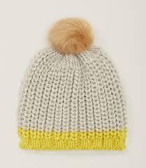 knit picks black friday sale november 2015 pieces of a mom