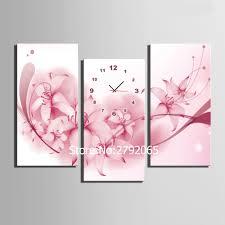 Cheap Art Prints by Online Get Cheap Unframed Art Prints Aliexpress Com Alibaba Group