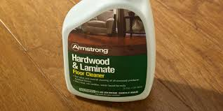 How To Clean A Wood Laminate Floor Armstrong Hardwood Floor Cleaner Review