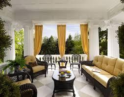 outdoor patio curtains walmart home design ideas