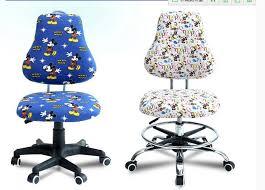 Computer Desk Posture Children Learn Computer Desks And Ergonomic Children Sit Chair